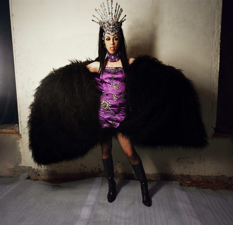 transvestitki-moskva-video