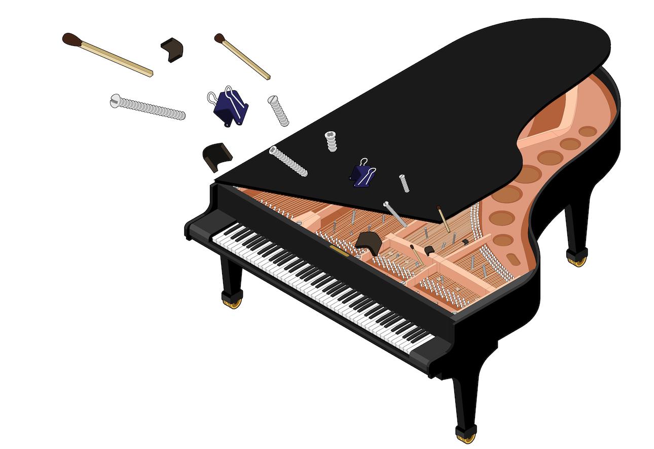 lenovo_special_piano