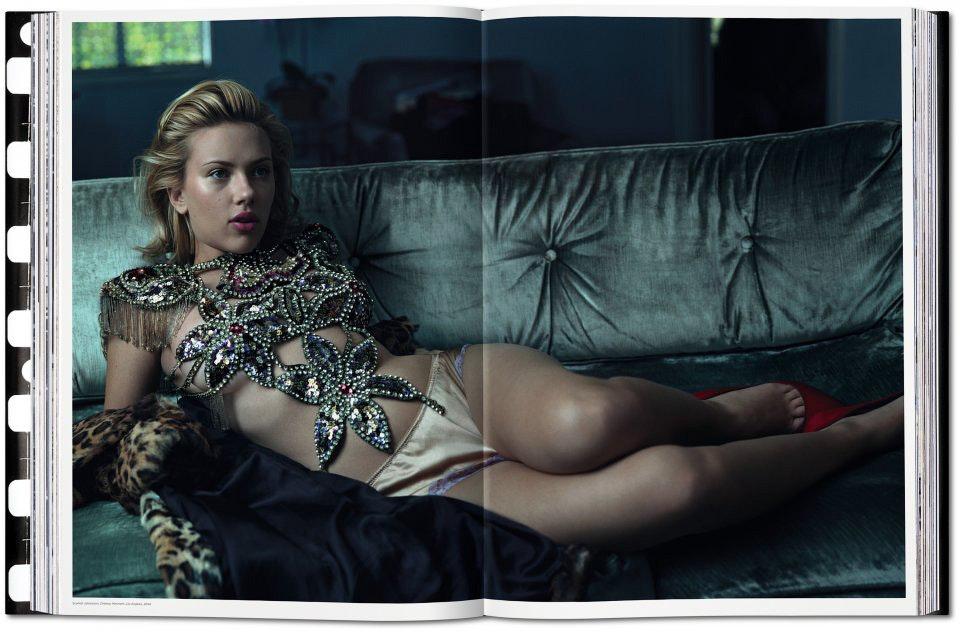 Annie-Leibovitz-book-Scarlett-Johansson