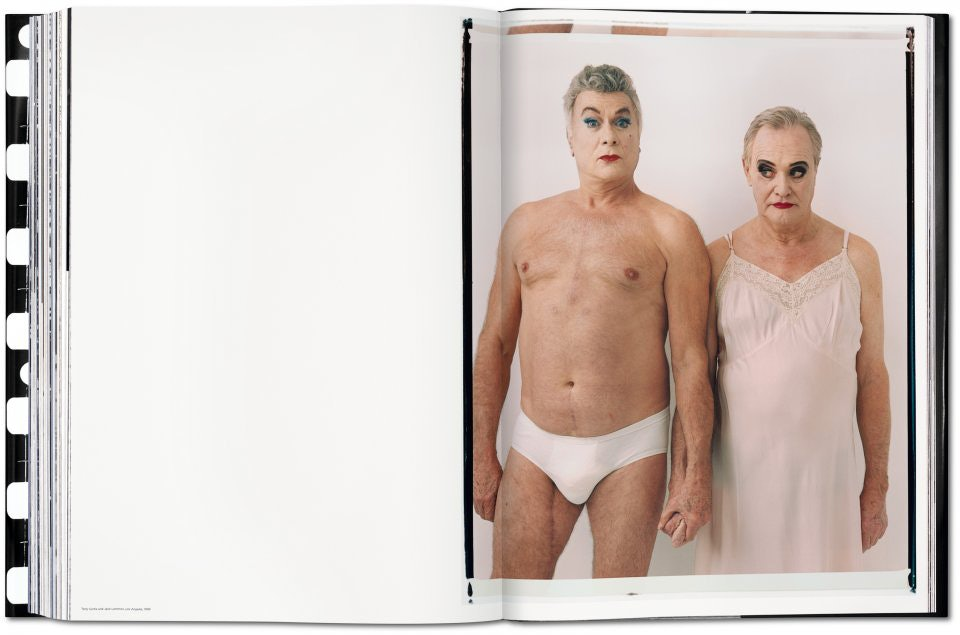 Annie-Leibovitz-book-Tony-Curtis-and-Jack-Lemmon