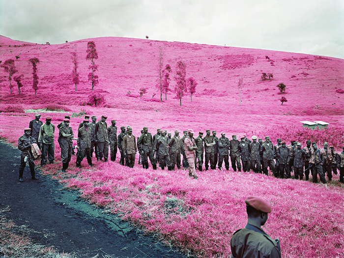 Richard-Mosse-slide-1