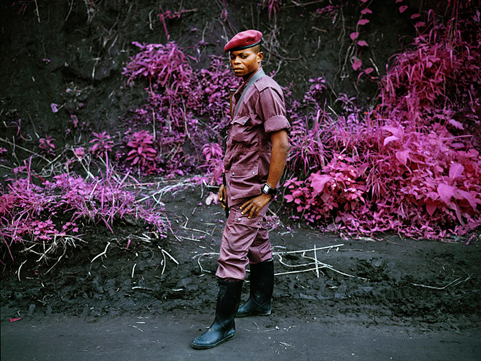 Richard-Mosse-slide-2