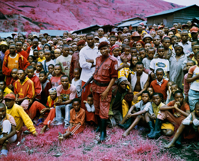 Richard-Mosse-slide-3