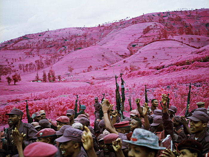 Richard-Mosse-slide-4