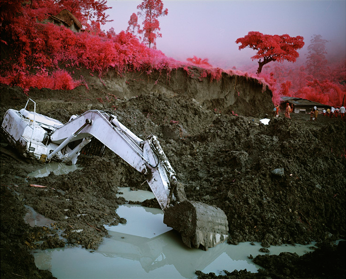 Richard-Mosse-slide-6