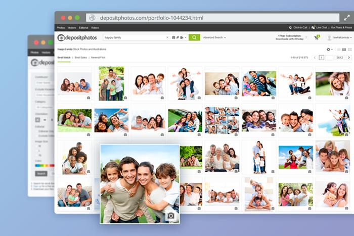 depositphotos-new-design-portfolio