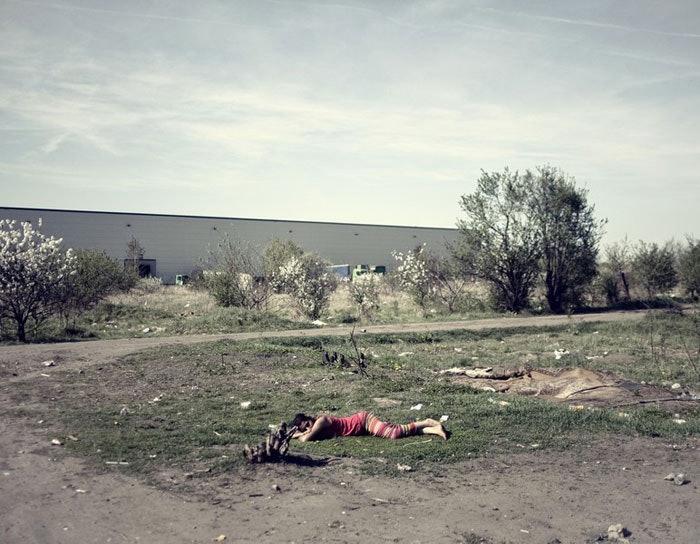 Adam-Lach,-Stigma,-Grand-Prix-Fotofestiwal-2014,-1