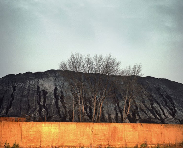 Agnieszka-Rayss,-No-Mans-Land,-Grand-Prix-Fotofestiwal-2014,-1