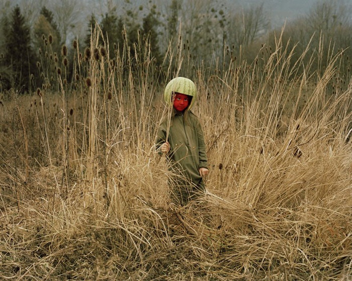 David-Favrod,-Gaijin,-Mishiko,-Grand-Prix-Fotofestiwal-2014