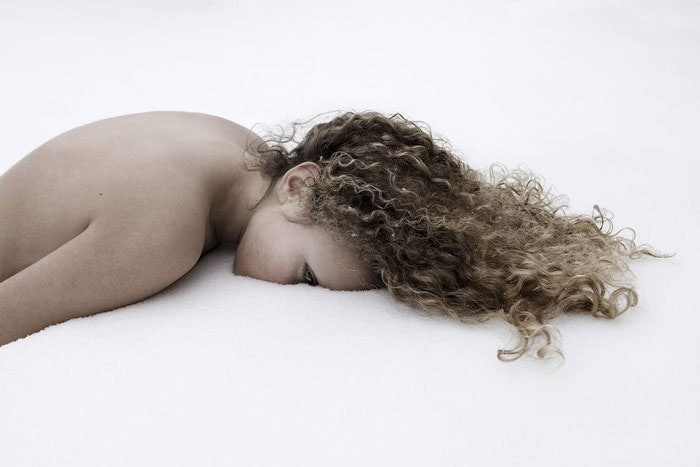 Marlous-van-der-Sloot,-Le-Corps-Vecu,-Lisa,-Grand-Prix-Fotofestiwal-2014