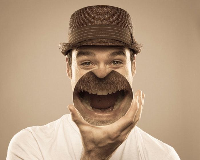 Photo-contest-Rescue-Movember-1