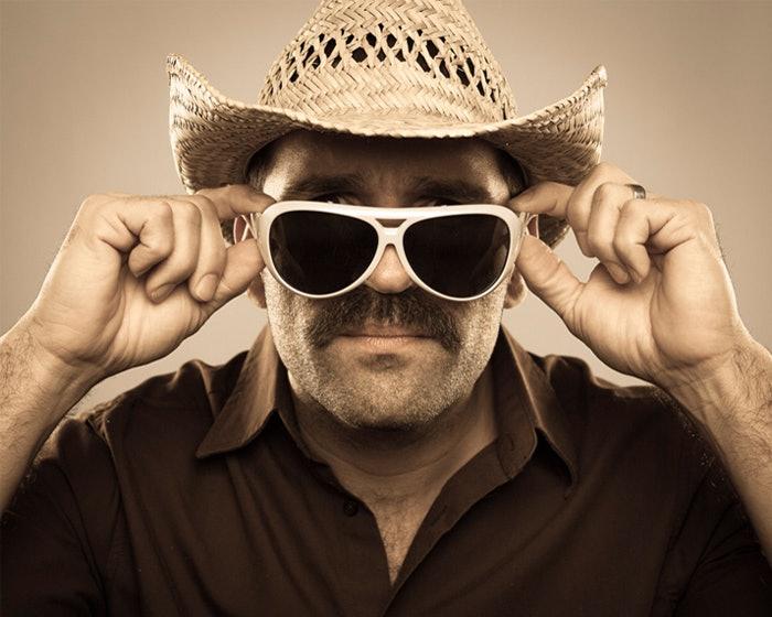 Photo-contest-Rescue-Movember-2