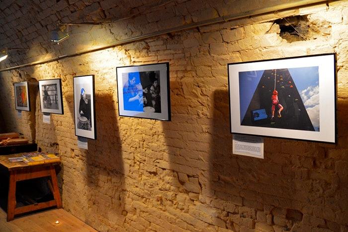 Photo-contest-Rescue-exposition