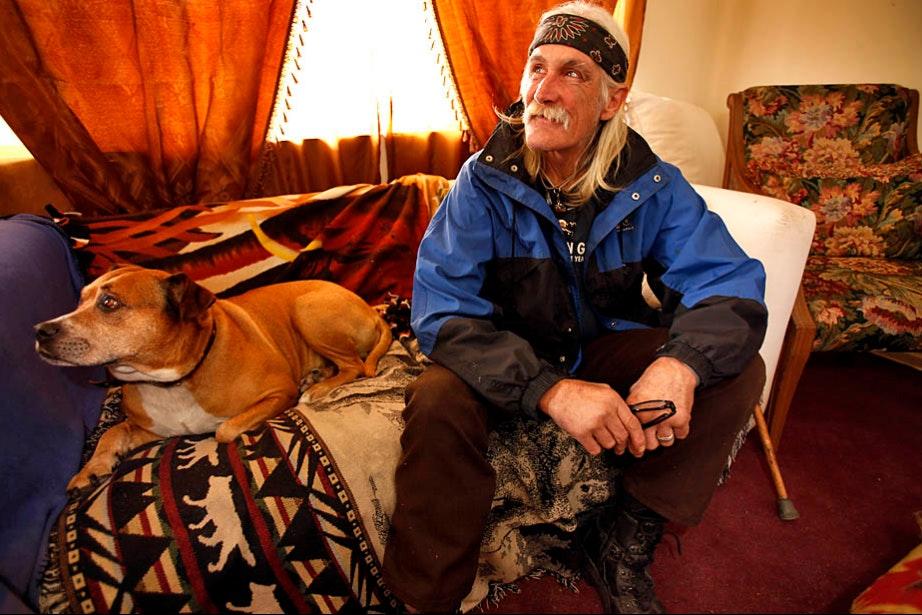 Photo-contest-Rescue-la-homeless-4