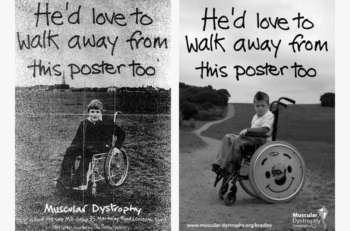 hoto-contest-Rescue-muscular-dystrophy-advertising-campaign