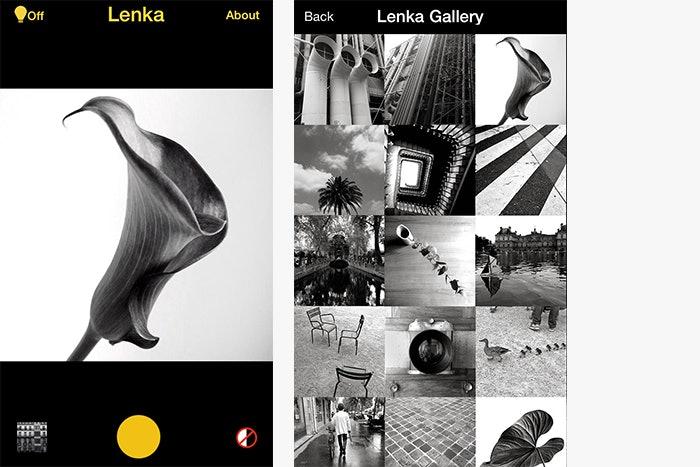 lenka-app-slider-1