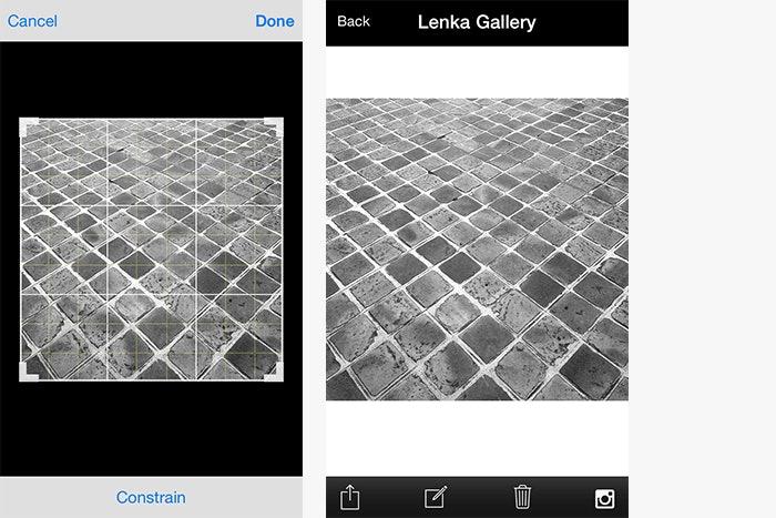 lenka-app-slider-2