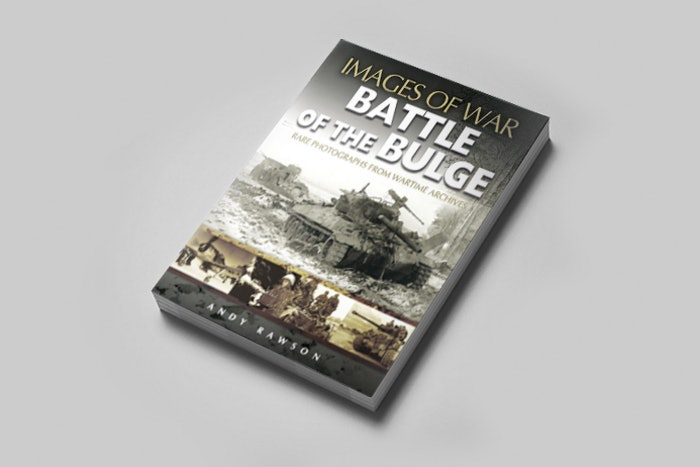 book-battle