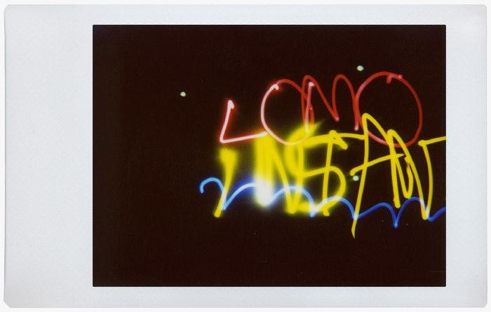 lomography-camera-slider-1