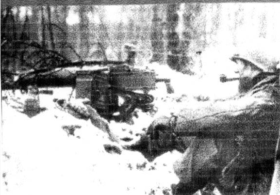 war-camera-slider-1