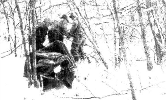 war-camera-slider-3