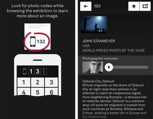 wpp-app-release-interface