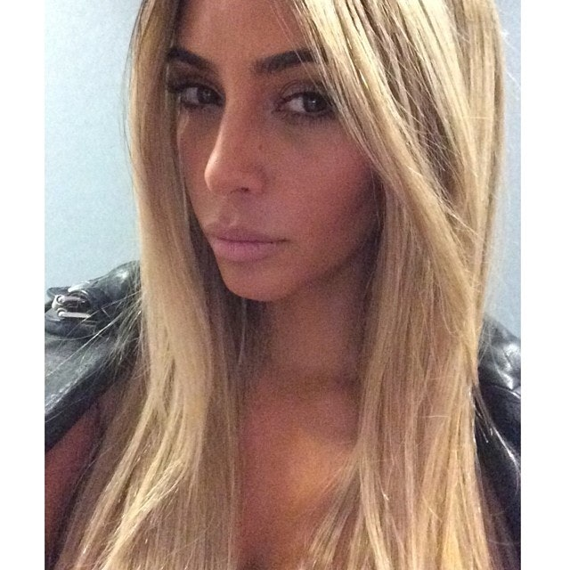 kardashian-04
