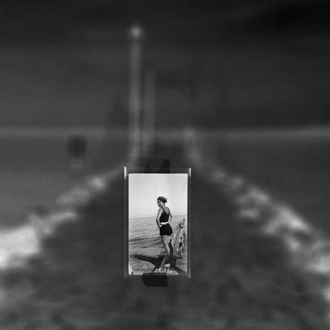 lens_01B