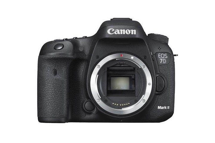 Canon-7D-Mark-II-front-imag