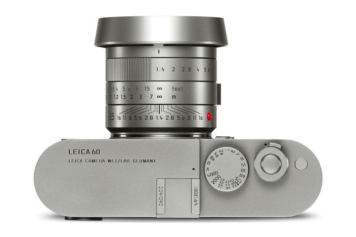 Leica_03