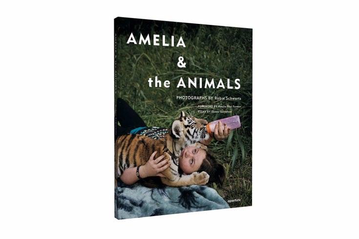timephotobooks_amelia