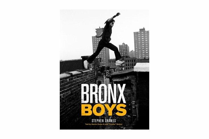 timephotobooks_bronxboys