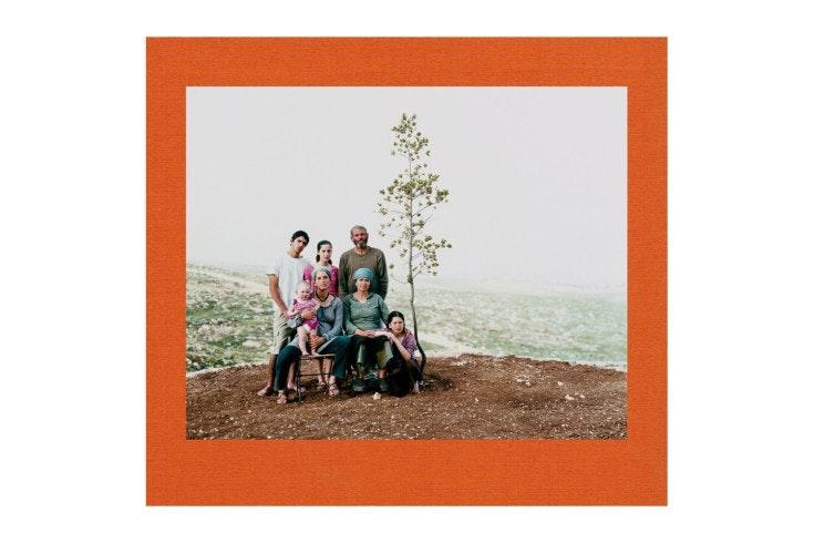 timephotobooks_settlement