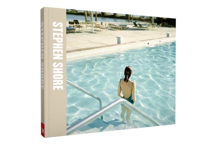 timephotobooks_shore