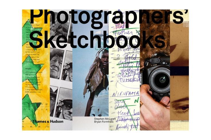 timephotobooks_sketchbook