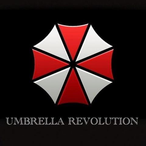 umbrella_06