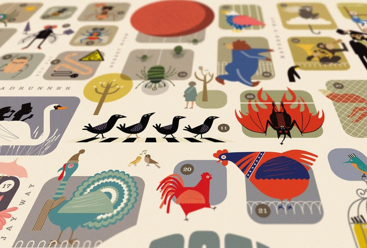 3037280-slide-s-7-an-illustrated-guide-to-every-animal