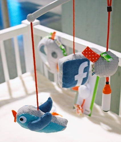 3037528-slide-s-5-oversharing-toys-allow-your-baby-to-post-on-facebook