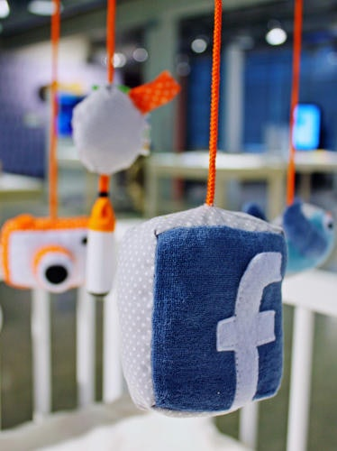 3037528-slide-s-7-oversharing-toys-allow-your-baby-to-post-on-facebook