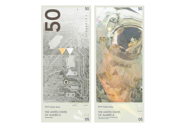 3037579-slide-s-4-the-dollar-is-too-jingoistic-heres
