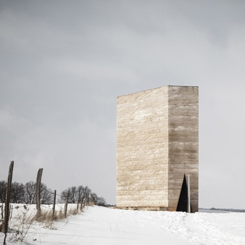 architecture_06