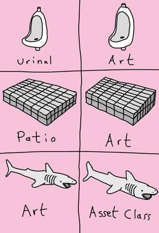 arts_04