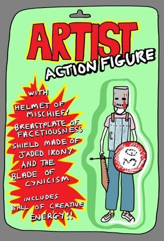 arts_09