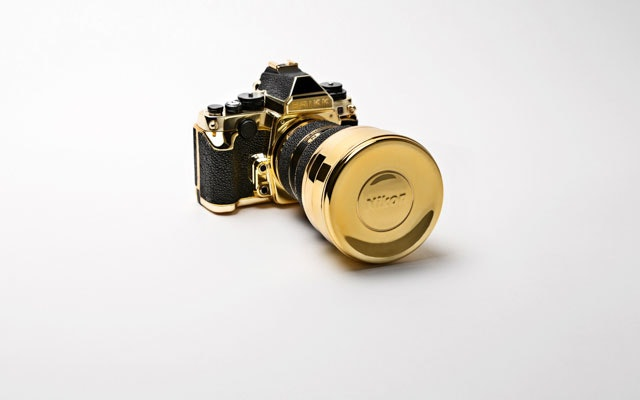 gold5
