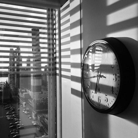 office_09