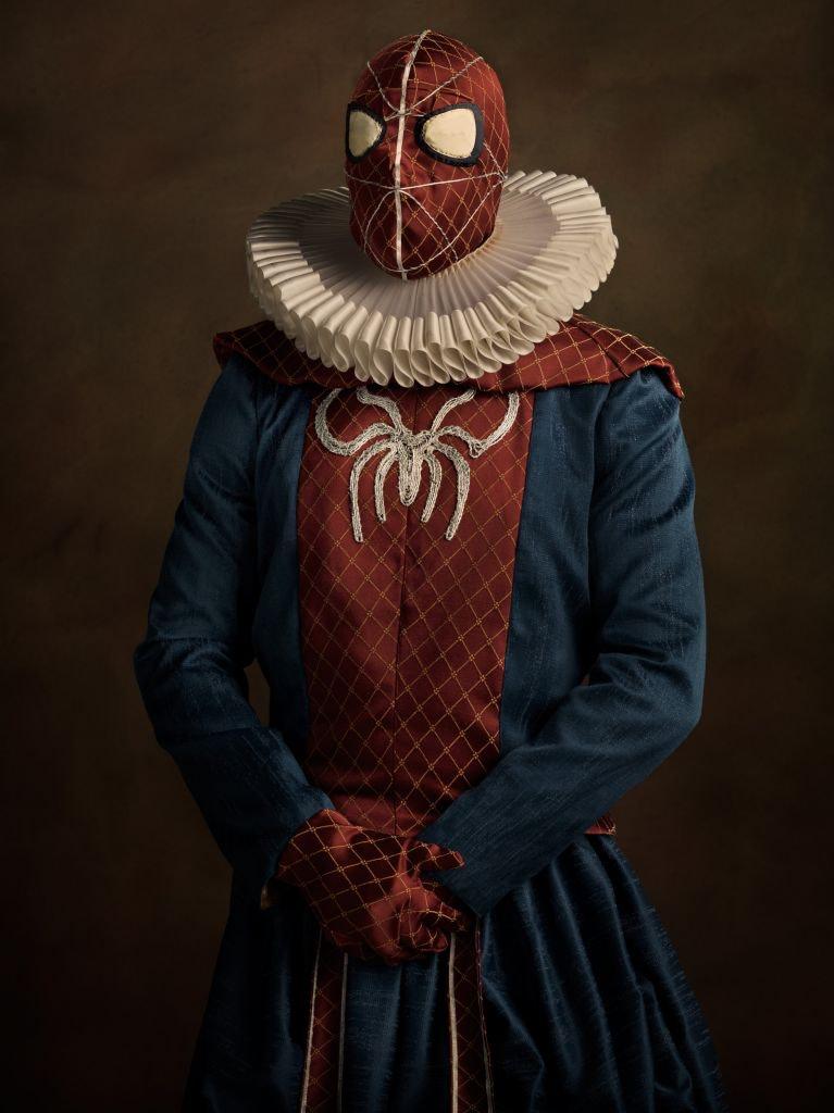 15_07_13_Super-Héros-Flamands-_16_spiderman_0827_08