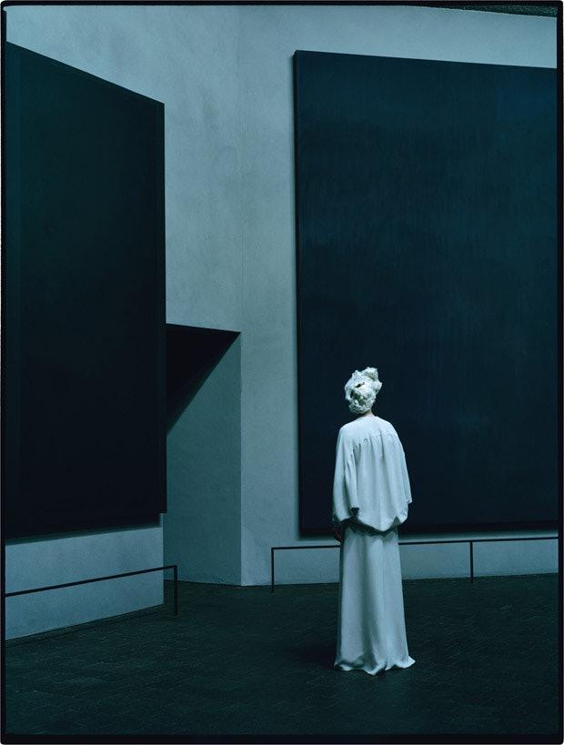 Tilda-Swinton-Tim-Walker-W-Magazine-09