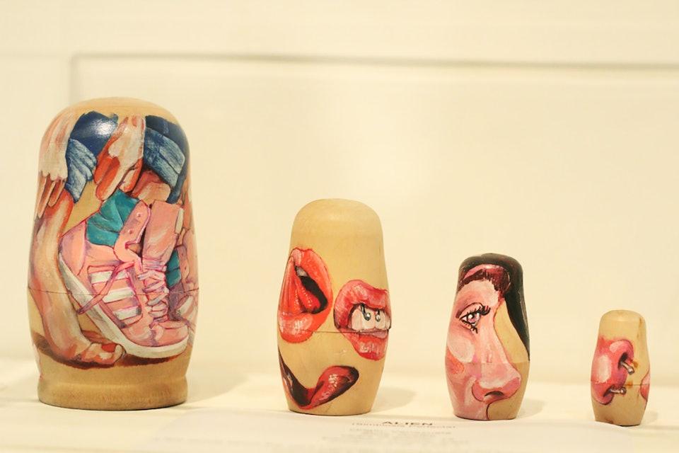 babushka-exhibition-5