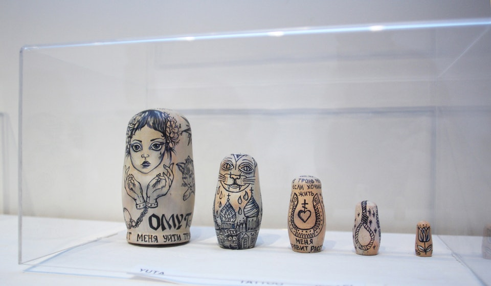 babushka-exhibition-6