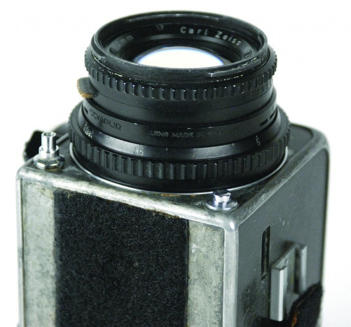 hasselblad-mercury-3